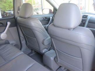 2007 Honda CR-V EX-L Englewood, Colorado 21