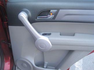 2007 Honda CR-V EX-L Englewood, Colorado 22