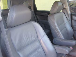2007 Honda CR-V EX-L Englewood, Colorado 23
