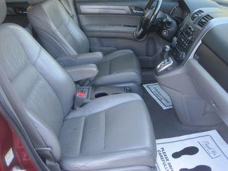 2007 Honda CR-V EX-L Englewood, Colorado 24