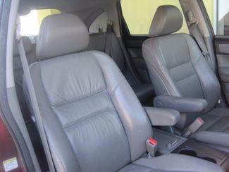 2007 Honda CR-V EX-L Englewood, Colorado 25