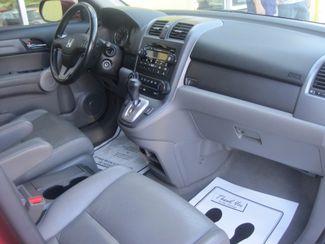 2007 Honda CR-V EX-L Englewood, Colorado 26
