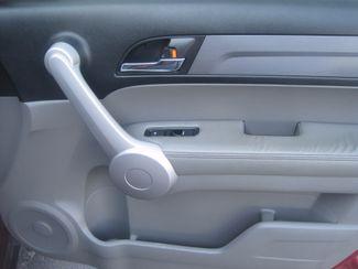 2007 Honda CR-V EX-L Englewood, Colorado 27