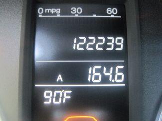 2007 Honda CR-V EX-L Englewood, Colorado 28