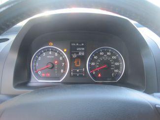 2007 Honda CR-V EX-L Englewood, Colorado 29