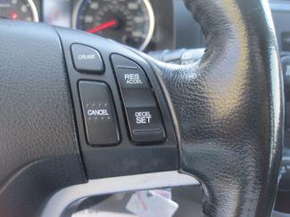 2007 Honda CR-V EX-L Englewood, Colorado 32