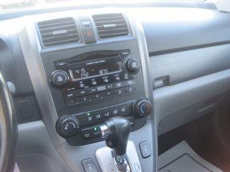 2007 Honda CR-V EX-L Englewood, Colorado 33