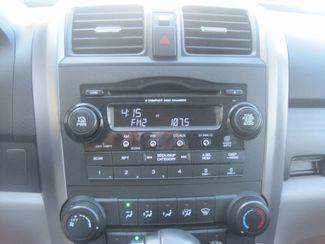 2007 Honda CR-V EX-L Englewood, Colorado 34
