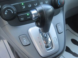 2007 Honda CR-V EX-L Englewood, Colorado 35
