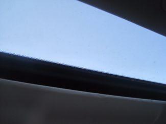 2007 Honda CR-V EX-L Englewood, Colorado 38