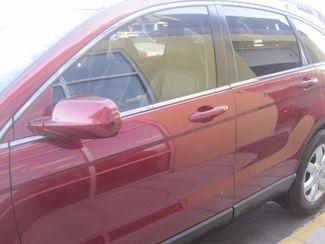 2007 Honda CR-V EX-L Englewood, Colorado 41