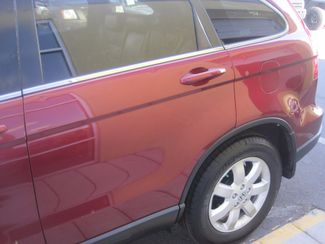 2007 Honda CR-V EX-L Englewood, Colorado 42