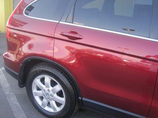 2007 Honda CR-V EX-L Englewood, Colorado 43