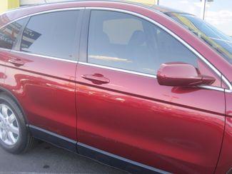 2007 Honda CR-V EX-L Englewood, Colorado 44