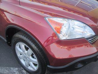 2007 Honda CR-V EX-L Englewood, Colorado 45