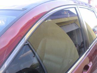 2007 Honda CR-V EX-L Englewood, Colorado 47