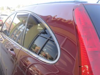 2007 Honda CR-V EX-L Englewood, Colorado 48