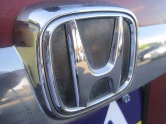 2007 Honda CR-V EX-L Englewood, Colorado 51