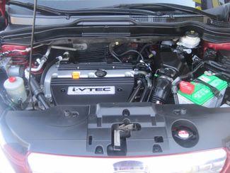 2007 Honda CR-V EX-L Englewood, Colorado 53