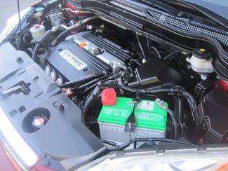 2007 Honda CR-V EX-L Englewood, Colorado 55