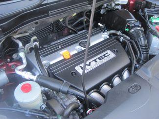 2007 Honda CR-V EX-L Englewood, Colorado 54