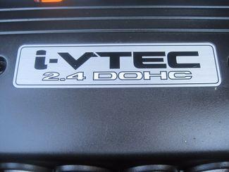 2007 Honda CR-V EX-L Englewood, Colorado 56
