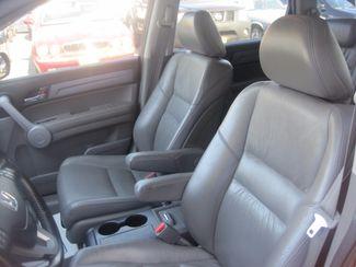 2007 Honda CR-V EX-L Englewood, Colorado 7