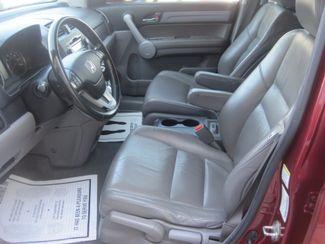 2007 Honda CR-V EX-L Englewood, Colorado 8
