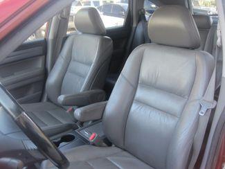 2007 Honda CR-V EX-L Englewood, Colorado 9