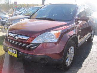 2007 Honda CR-V EX-L Englewood, Colorado 1