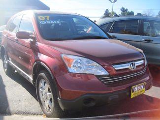 2007 Honda CR-V EX-L Englewood, Colorado 3