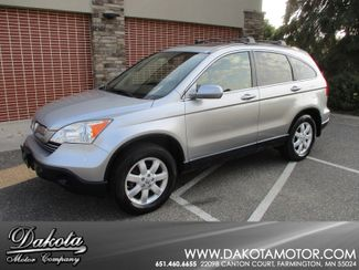 2007 Honda CR-V EX-L Farmington, Minnesota