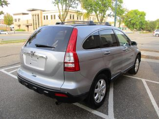 2007 Honda CR-V EX-L Farmington, Minnesota 1