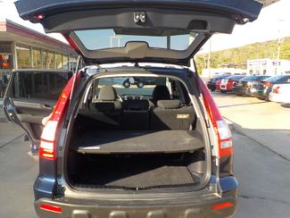 2007 Honda CR-V EX Fayetteville , Arkansas 10