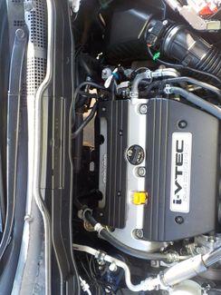 2007 Honda CR-V EX Fayetteville , Arkansas 14
