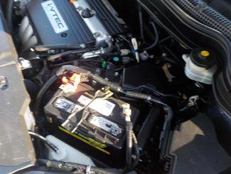 2007 Honda CR-V EX Fayetteville , Arkansas 15
