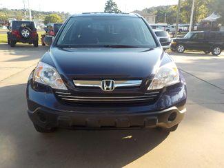 2007 Honda CR-V EX Fayetteville , Arkansas 3