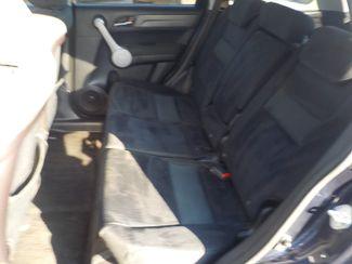 2007 Honda CR-V EX Fayetteville , Arkansas 6
