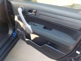 2007 Honda CR-V EX Fayetteville , Arkansas 8