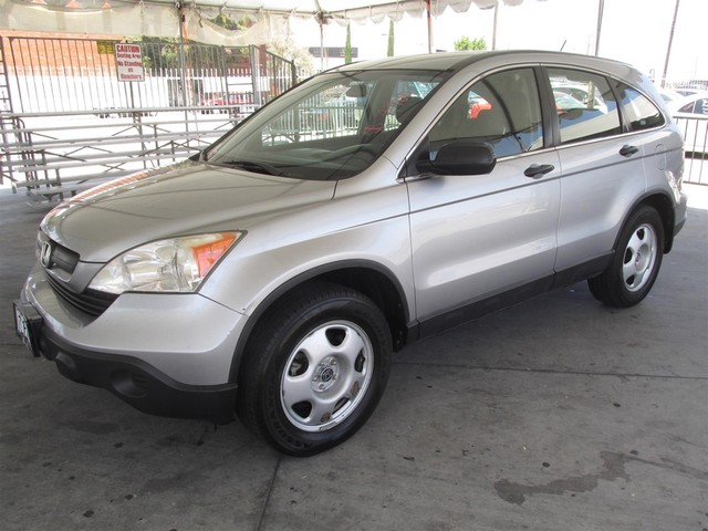 2007 Honda CR-V LX Please call or e-mail to check availability All of our vehicles are availabl