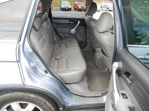 2007 Honda CR-V EX-L   Harrisonburg, VA   Armstrong's Auto Sales in Harrisonburg, VA
