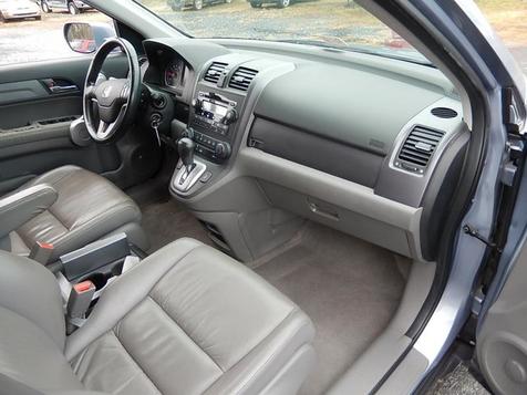 2007 Honda CR-V EX-L | Harrisonburg, VA | Armstrong's Auto Sales in Harrisonburg, VA