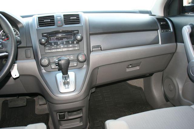 2007 Honda CR-V EX Houston, Texas 10