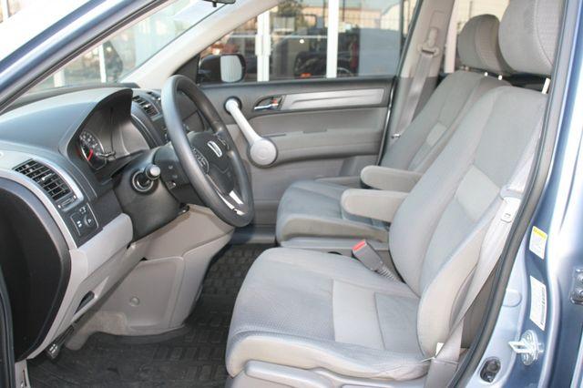 2007 Honda CR-V EX Houston, Texas 12