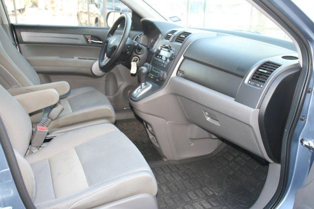 2007 Honda CR-V EX Houston, Texas 14