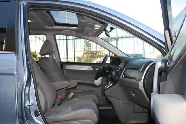 2007 Honda CR-V EX Houston, Texas 15
