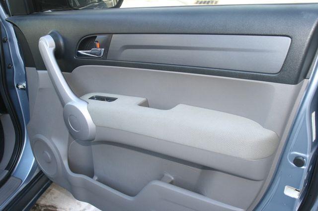 2007 Honda CR-V EX Houston, Texas 16