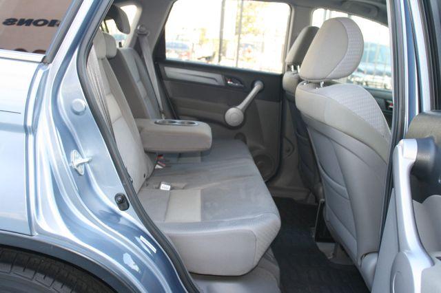 2007 Honda CR-V EX Houston, Texas 17
