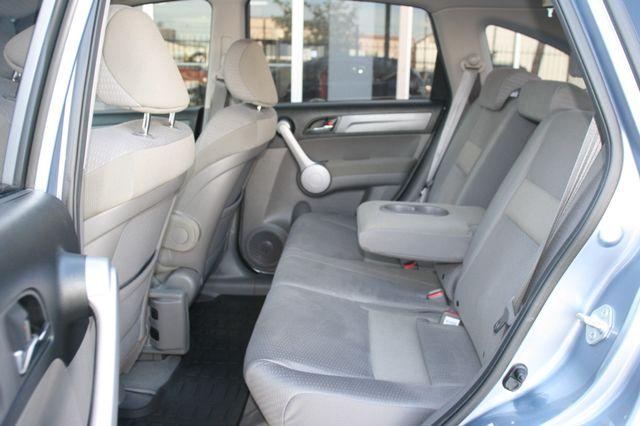 2007 Honda CR-V EX Houston, Texas 19
