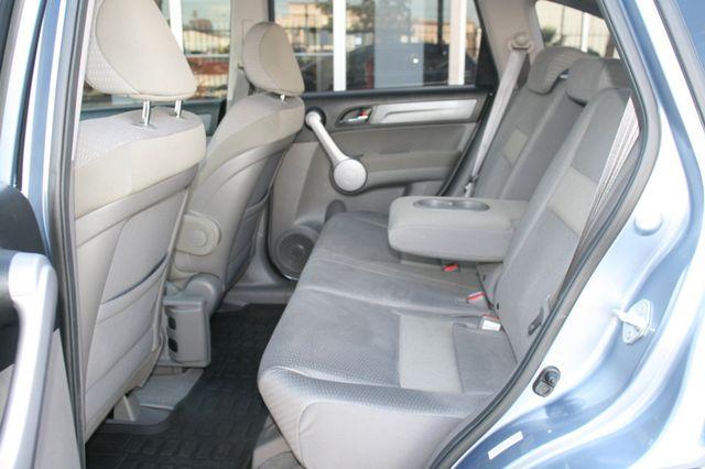2007 Honda CR-V EX Houston, Texas 20